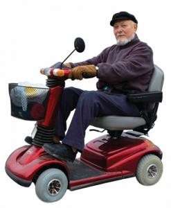 scooterridersmall